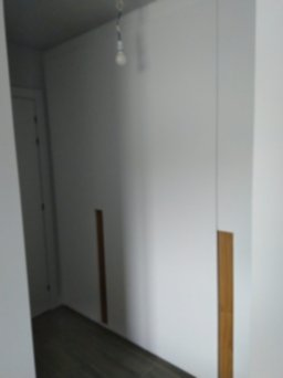 IMG-20200129-WA0015.jpg
